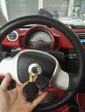 无锡配汽车遥控钥匙